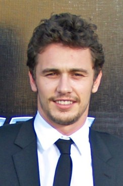 "James Franco on His Adaptation of Faulkner's ""As I Lay Dying"""