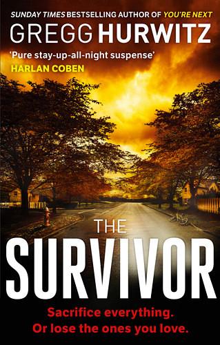 The-Survivor-by-Gregg-Hurwitz