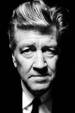 David Lynch on His Favorite Photographs