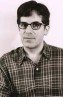 The Author Looks Inward: A Conversation with Jonathan Lethem