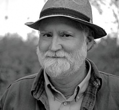 [VIDEO] Interview with Nicholson Baker, 'Traveling Sprinkler'