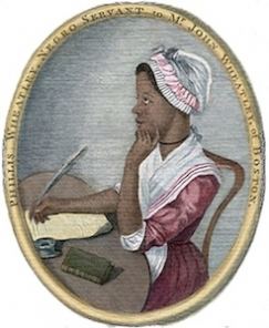 What Was African American Literature? A Symposium