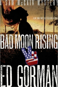 The Criminal Kind: Ed Gorman