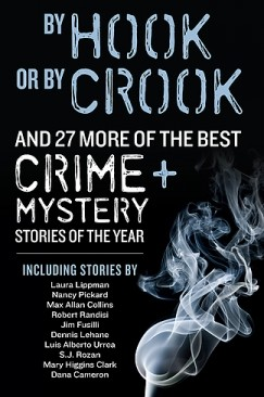 The Criminal Kind:  Ed Gorman and Martin H. Greenberg