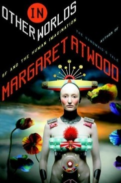 Margaret Atwood and the S and F Words