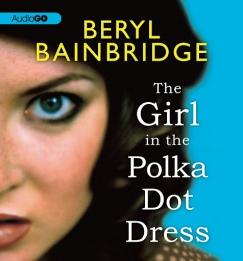 Discoveries: Beryl Bainbridge