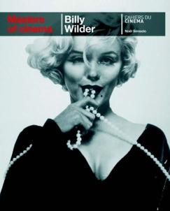 """Tales of Buffalo Billy: Noel Simsolo's """"Masters of Cinema: Billy Wilder"""""""