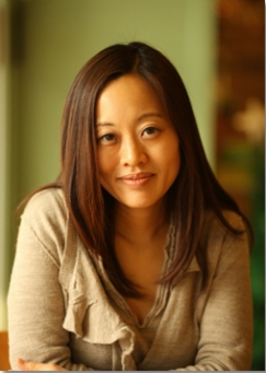 Krys Lee on South Korea, Writing, and Disaster