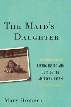 Discoveries: Mary Romero