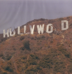 VIDEO:  Leo Braudy on the Hollywood Sign