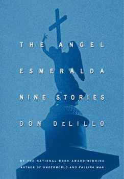DeLillo's Inclinations Toward the Sacred