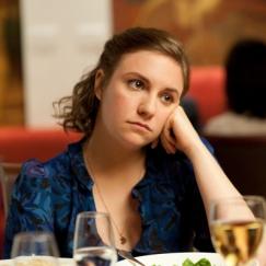 """Reality Hunger: On Lena Dunham's """"Girls"""""""