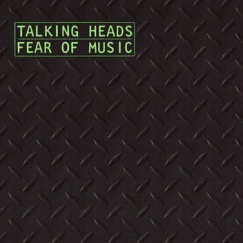 PODCAST: Jonathan Lethem on Talking Heads' Fear of Music