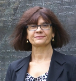Catherine Malabou on the Brain and Other Topics
