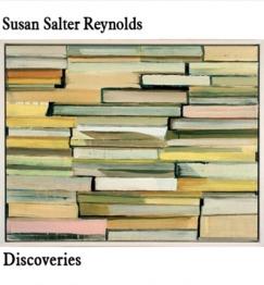 Discoveries: Tom Bissell, April Bernard, James Franco, John Green, Sarah Manguso