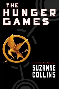 A Grosser Power: A Contrarian Look at The Hunger Games
