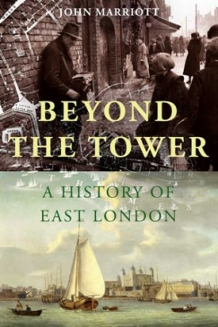 A Redemptive History of East London