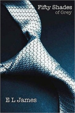 The Illusion of Sex: On the Fifty Shades of Grey Trilogy