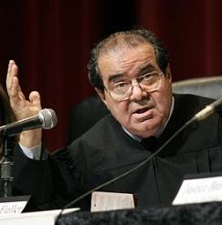 Supreme Hubris:  Theories of Judicial Activism