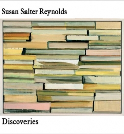 Discoveries: Franzen, Beachy-Quick, & Baldwin