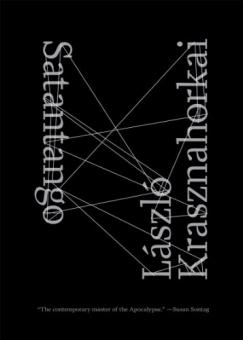"""Dancing with the Devil: László Krasznahorkai's """"Satantango"""""""