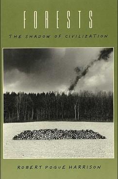 Deforestation in a Civilized World
