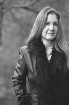 The Questionnaire: Janet Fitch