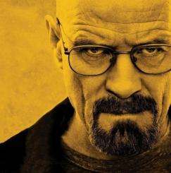 """In Hell, """"We Shall Be Free"""": On """"Breaking Bad"""""""
