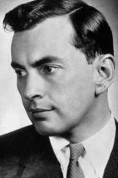 """""""The Norman Mailer Syndrome"""" by Gore Vidal"""