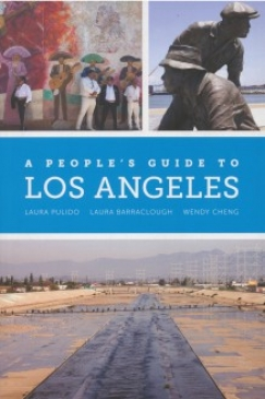 A People's Guide to Los Angeles, Part 4