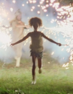 The Problematic Political Messages of 'Beasts of the Southern Wild'