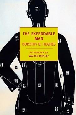 On the World's Finest Female Noir Writer, Dorothy B. Hughes