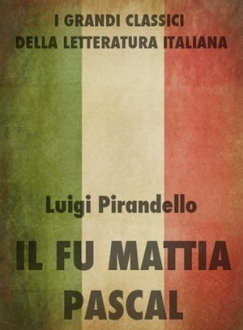 war luigi pirandello peoples reaction war War by luigi pirandello in war by luigi pirandello, the author writes about  peoples' reaction to war though the eyes of the main characters.