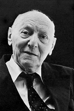 A Guide to Isaac Bashevis Singer