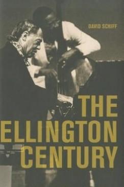Ellington as Composer: Beyond Category?