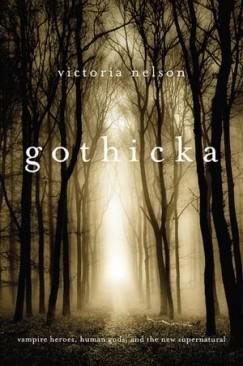 Dark Times: On the 21st Century Gothic