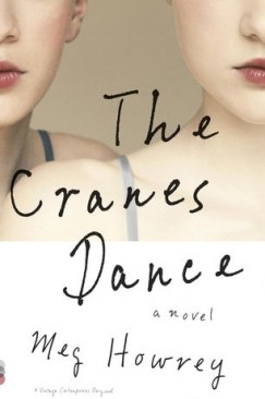 YAC HIT LIST: Books and Ballet