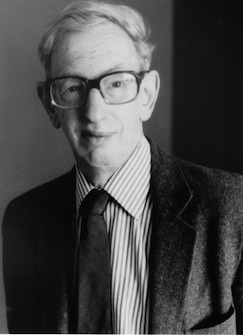 The People's Scholar: Eric Hobsbawm in Fractured Time