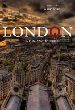 """Because London is Still a Kaleidoscope"": The City's History in Verse"