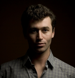 James Deen vs. the Nebbishes