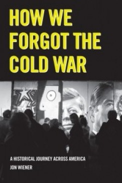 How America Didn't Win the Cold War (A Travelogue)