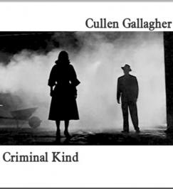 The Criminal Kind: Bardsley, Piccirilli, Woods