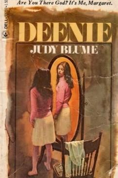Judy Blume: Three Essays