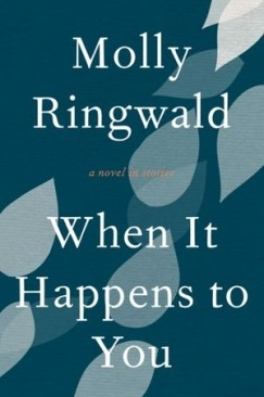 """Molly Ringwald on """"When It Happens to You"""""""