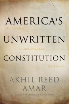 America's Nonexistent Constitutions