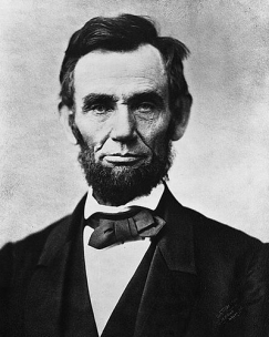 """Film History: Columnists and Historians Assess Spielberg's """"Lincoln"""""""