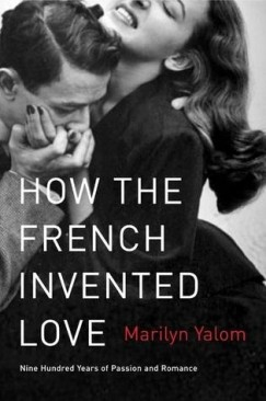 L'Amour (Oh La La) L'Amour is Strange