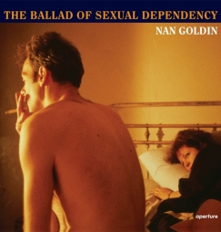 The Ballad Continues: On Nan Goldin