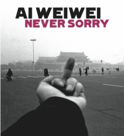 Between The Red Lines: An American Writer in China