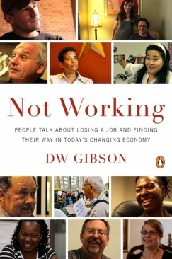 Working and Not Working: American Tradition, American Peril